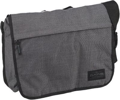 Boys Packs Hudson Messenger Bag mit Laptopfach 43 cm