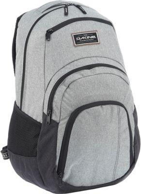 Boys Packs Campus Rucksack mit Laptopfach 51 cm