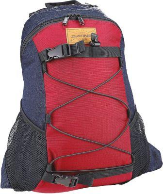 Boys Packs Wonder Rucksack 46 cm