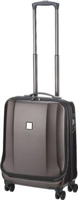 Titan Xenon Deluxe Business Wheeler mit Laptopfach 55 cm