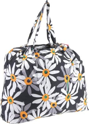 Reisenthel Shopping Mini Maxi Loftbag Shopper 6...