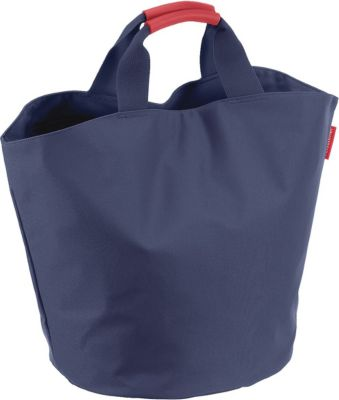 Reisenthel Shopping Ibizashopper 60 cm