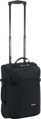Authentic Travel Tranverz -XS- 2-Rollen-Trolley