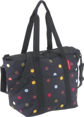 Reisenthel Shopping Multibag Shopper 50 cm