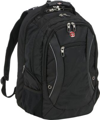 Backpacks Scansmart Rucksack mit Laptopfach 17´´