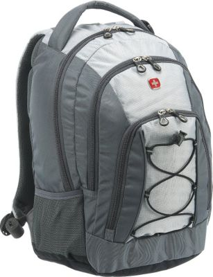 Backpacks Collection Rucksack 48 cm