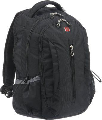 Backpacks Collection Rucksack mit Laptopfach 48 cm