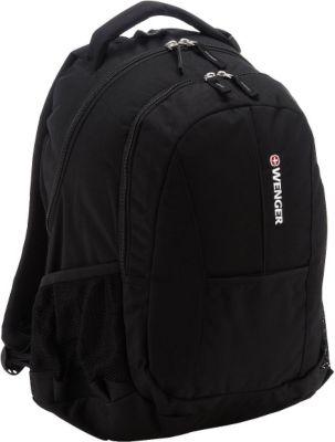 Backpacks Rucksack Java Daypack