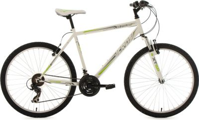 KS Cycling Mountainbike MTB Hardtail 26&#39&#39 Icros RH 51 cm KS Cycling