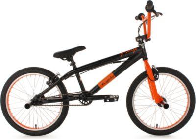 Freestyle BMX 20 Zoll Surge