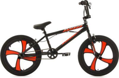 20 Zoll Freestyle BMX Cobalt