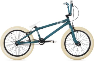 20 Zoll Freestyle BMX Nine