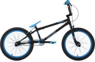 Freestyle BMX 20 Zoll Twentyinch