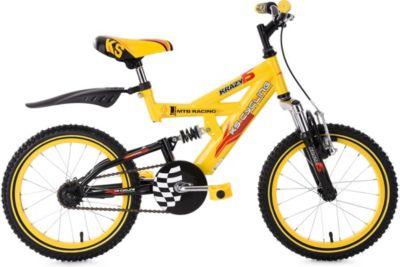 mountainbike 20 kinder preisvergleich die besten. Black Bedroom Furniture Sets. Home Design Ideas