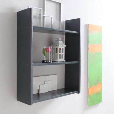 preisvergleich eu wandregal kiefer. Black Bedroom Furniture Sets. Home Design Ideas