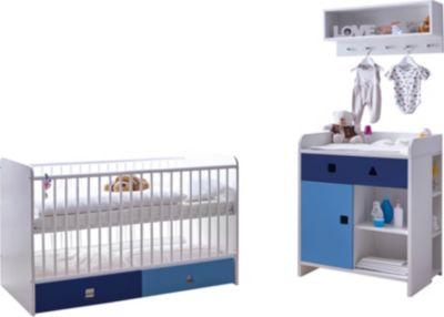 ticaa-babyzimmer-cubo-3-teilig-verschied-farben