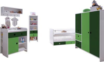 ticaa-babyzimmer-cubo-5-teilig-3-turig-verschied-farben