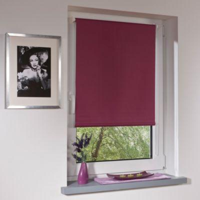 klemmtr ger preisvergleich die besten angebote online kaufen. Black Bedroom Furniture Sets. Home Design Ideas