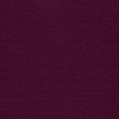 Liedeco Rollo mit Kette Verdunkelung uni, Seitenzugrollo für Fenster und Tür | Heimtextilien > Jalousien und Rollos > Seitenzugrollos | Metall | Liedeco
