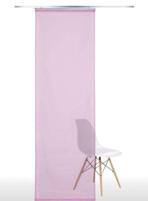 liedeco-flachenvorhang-stoff-voile-schiebevorhang