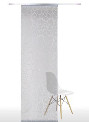 liedeco-flachenvorhang-stoff-print-schiebevorhang