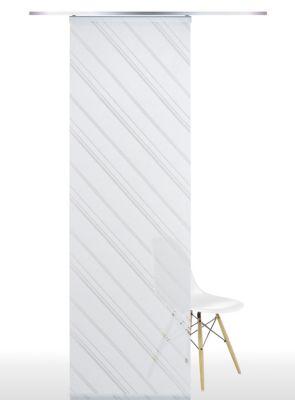 liedeco-flachenvorhang-stoff-opal-schiebevorhang
