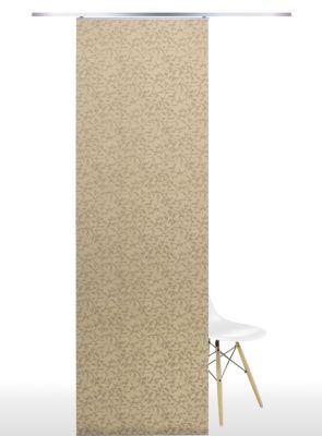 liedeco-flachenvorhang-stoff-roma-schiebevorhang