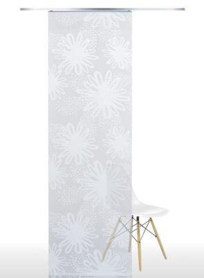 liedeco-flachenvorhang-stoff-venezia-schiebevorhang