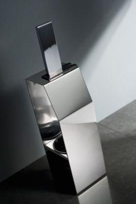 Haceka Toilettenbürstengarnitur, WC-Bürsten-Gar...