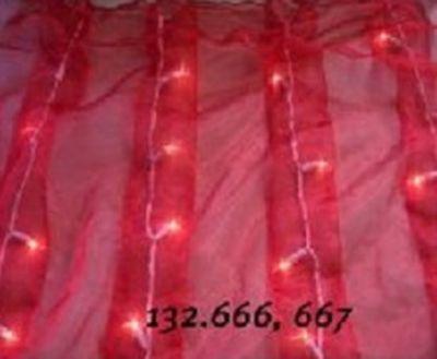 brema-leucht-deko-vorhang-rot