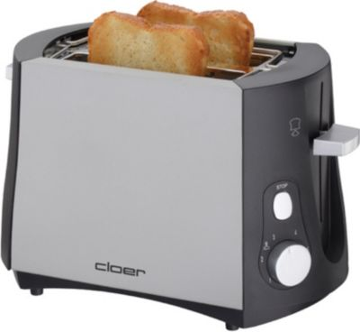 Toaster 3410