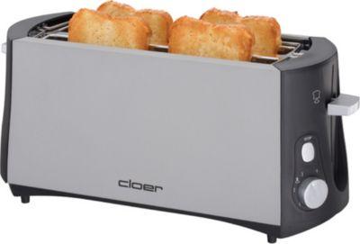 Toaster 3710