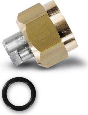 Kärcher Düsenpaket FR 650-850l/h 2.639-187.0