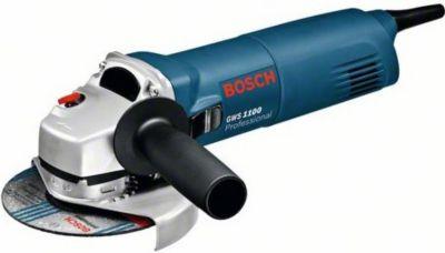 Bosch  GWS 1100