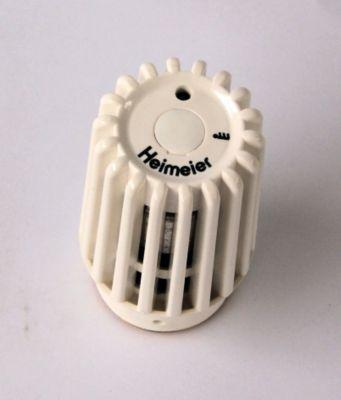 heimeier thermostat preisvergleich die besten angebote online kaufen. Black Bedroom Furniture Sets. Home Design Ideas