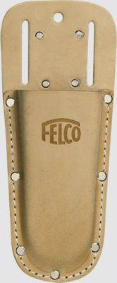 Felco  Lederträger Nr. 910