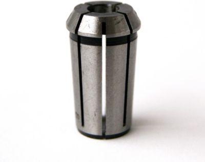 DE6274 Spannzange 8,0 mm
