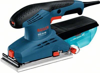 Bosch  GSS 23 AE Professional
