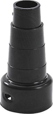 Absaugadapter von DN 26-36 DN 35 / clip-bar