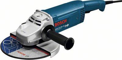 Bosch  Winkelschleifer 0 601 882 M03 GWS22-230 JH 0601882M03