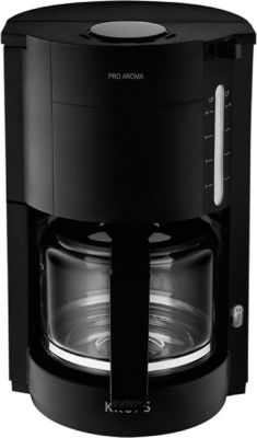 Kaffeemaschine ProAroma F30908