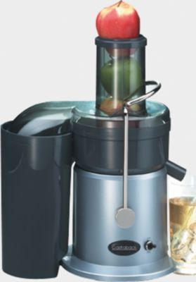 Entsafter Design Juicer 40123