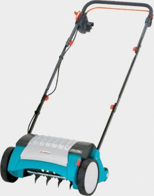 4068-20 Elektro-Vertikutierer EVC 1000