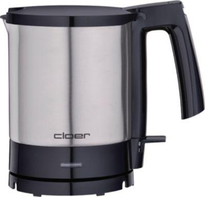 Cloer Wasserkocher 4700