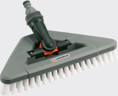 05562-20 Cleansystem Gelenk-Schrubber