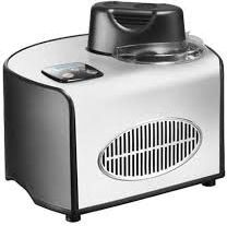 Elektro Eismaschine De Luxe 48816