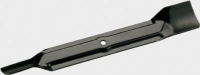 04080-20 Ersatzmesser für PowerMax 32 E