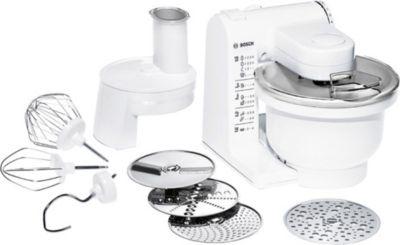 Küchenmaschine MUM 4427