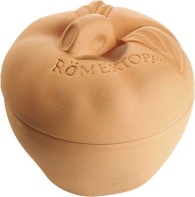romertopf-bratapfel-