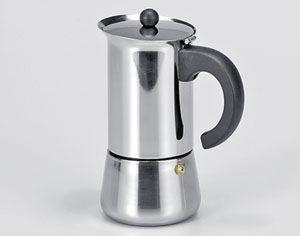Espressokocher ´´Deluxe´´